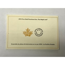Zlatá mince Svatováclavský 10 Dukát 1931 sbírkový stav !!