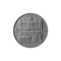 Investiční mince 1 Oz
